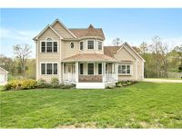 Home for sale: 18 Bridle Path Ln., Seymour, CT 06483