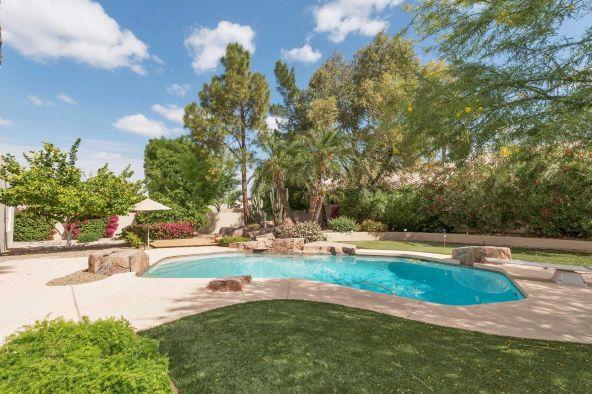 12845 N. 100th Pl., Scottsdale, AZ 85260 Photo 46