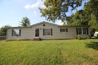 Home for sale: 401 W. Benton, Oxford, IN 47971