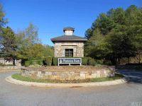 Home for sale: 6074 Plantation Pointe Dr., Granite Falls, NC 28630