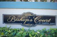 Home for sale: 13703 Richmond Park Dr. #2503, Jacksonville, FL 32224