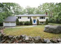 Home for sale: 483 Saw Mill Rd., Guilford, CT 06437