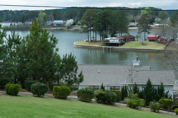 718 Bay Pine Point, Jacksons Gap, AL 36861 Photo 4