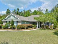 Home for sale: 67 Equine Dr., Crawfordville, FL 32327