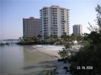 Home for sale: 8701 Estero Blvd. 103, Fort Myers Beach, FL 33931