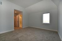 Home for sale: 10031 El Cameno Re'Al Dr., Orland Park, IL 60462