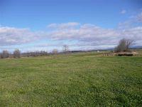 Home for sale: Tbd Quaker Village, Access Via Buttercup Ln. Rd., Weybridge, VT 05753