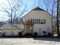 Home for sale: 94 Claralyn Woods, Lake Ozark, MO 65049