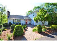 Home for sale: 895 Newgate Rd., Suffield, CT 06093