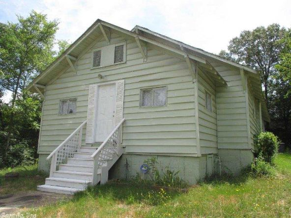 115 Leach St., Hot Springs, AR 71901 Photo 27