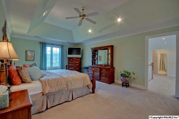 4806 Cove Creek Dr., Brownsboro, AL 35741 Photo 23