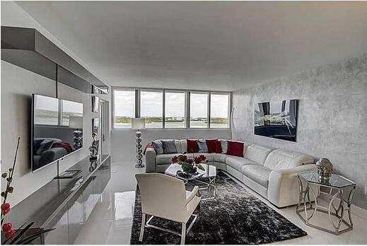 10275 Collins Ave. # 1526, Bal Harbour, FL 33154 Photo 5