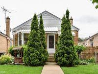 Home for sale: 3136 North Odell Avenue, Chicago, IL 60707