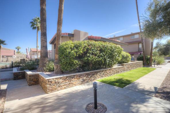 5644 N. 79th Way, Scottsdale, AZ 85250 Photo 3
