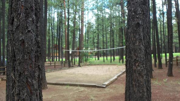 7544 Country Club Dr., Pinetop, AZ 85935 Photo 32