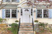 Home for sale: 380 Sound Beach Avenue, Old Greenwich, CT 06870
