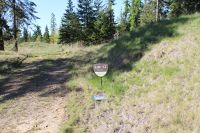 Home for sale: Lot 12 The Falls At Hayden Lake, Hayden Lake, ID 83835