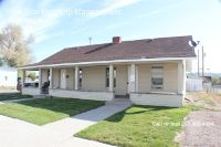 Home for sale: 854 N. Main St., Pocatello, ID 83204