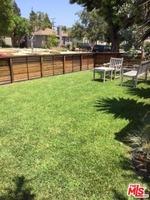 Home for sale: 4239 Jasmine Ave., Culver City, CA 90232