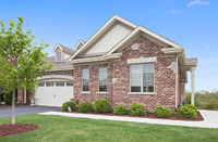 Home for sale: 19214 South Whisper Creek Cir., Mokena, IL 60448