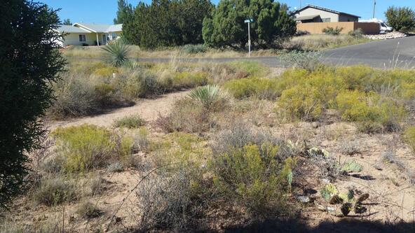 4955 E. Cedar Dr., Rimrock, AZ 86335 Photo 4
