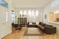 Home for sale: 102 Bradhurst Ave. -, Manhattan, NY 10039