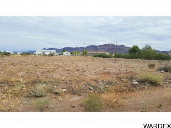 3321 W. Malibu Rd., Golden Valley, AZ 86413 Photo 2