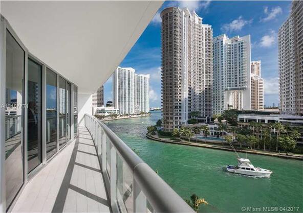 495 Brickell Ave. # Bay806, Miami, FL 33131 Photo 1