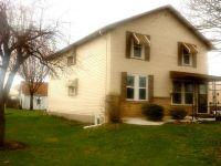 Home for sale: 91 Lester St., Marinette, WI 54143