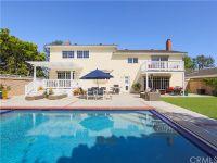 Home for sale: 1915 Leeward Ln., Newport Beach, CA 92660