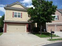 Home for sale: 1214 Stella Ct., Lawrenceville, GA 30046