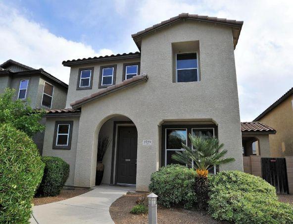 2728 N. Neruda, Tucson, AZ 85712 Photo 4
