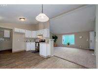Home for sale: 14507 N.E. 52nd Cir., Vancouver, WA 98682
