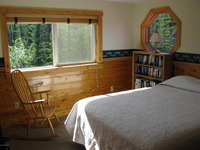 Home for sale: 31871 Moonshine Dr., Soldotna, AK 99669