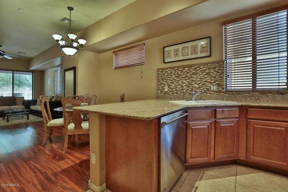 9551 E. Redfield Rd., Scottsdale, AZ 85260 Photo 25