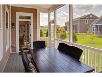 Home for sale: 36069 Blackfin Dr., Frankford, DE 19945