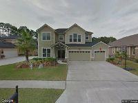 Home for sale: Islesbrook, Jacksonville, FL 32259