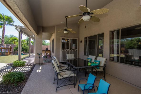26991 N. 97th Ln., Peoria, AZ 85383 Photo 88