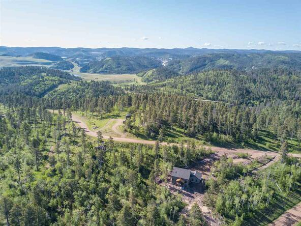 Lot 60 Morning Star Dr., Lead, SD 57754 Photo 12