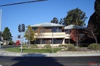 Home for sale: 2540 Skyway Dr., Santa Maria, CA 93455