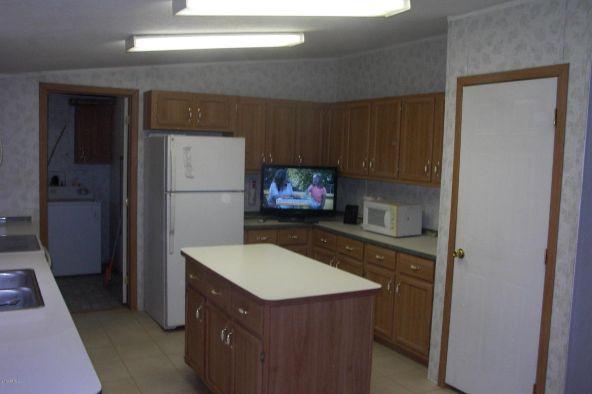 54226 W. Bowlin Rd., Maricopa, AZ 85139 Photo 51