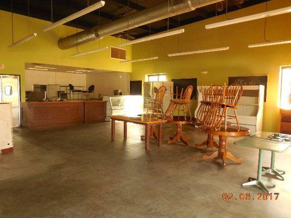 560 Westgate Pkwy Suites 1 & 2, Dothan, AL 36303 Photo 15