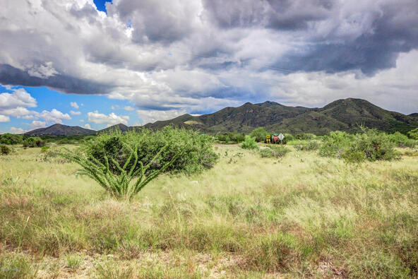 1550 S. Houghton S, Vail, AZ 85641 Photo 44