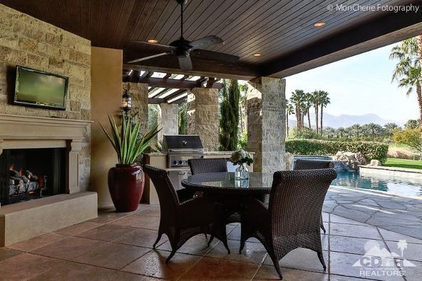 80240 Via Pessaro, La Quinta, CA 92253 Photo 23