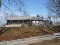 Home for sale: 139 Hwy. 1009 North, Monticello, KY 42633