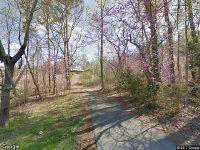 Home for sale: Kellett, Fort Payne, AL 35967