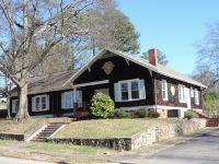 Home for sale: 205 S. John St., Walhalla, SC 29691
