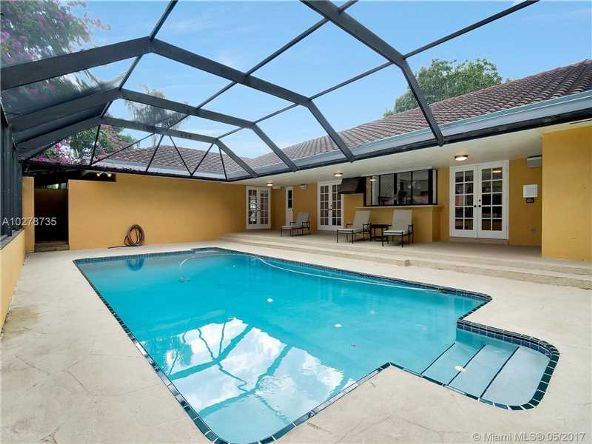 13045 Southwest 107 Ct., Miami, FL 33176 Photo 74