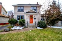 Home for sale: 60 Midway Ave., Fanwood, NJ 07023