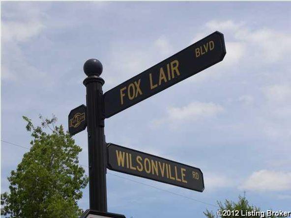 9 Fox Lair Blvd., Fisherville, KY 40023 Photo 11
